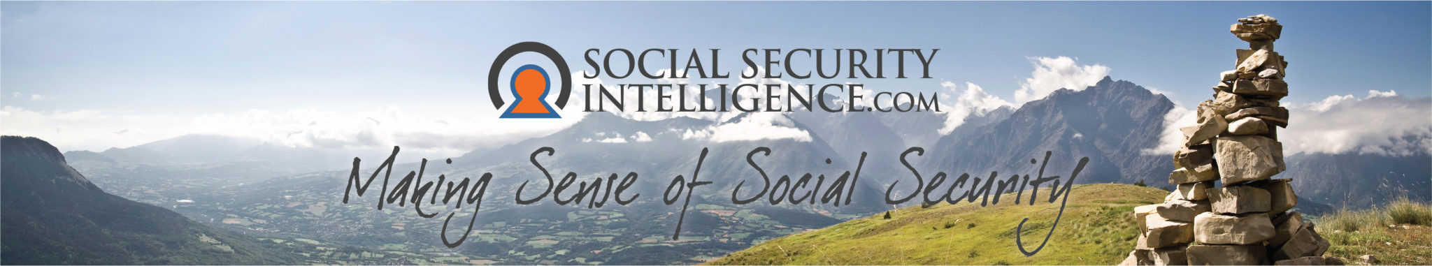 Social Security Change of Address How To Guide – Social Security Change of Address