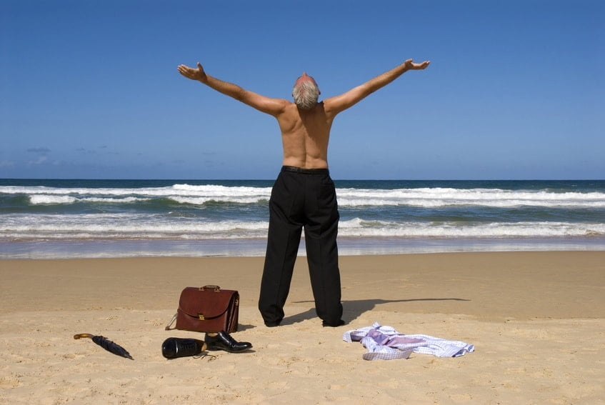 Want to retire overseas? Make sure Social Security will follow