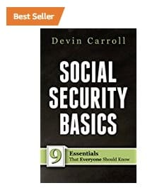 social security basics devin carroll