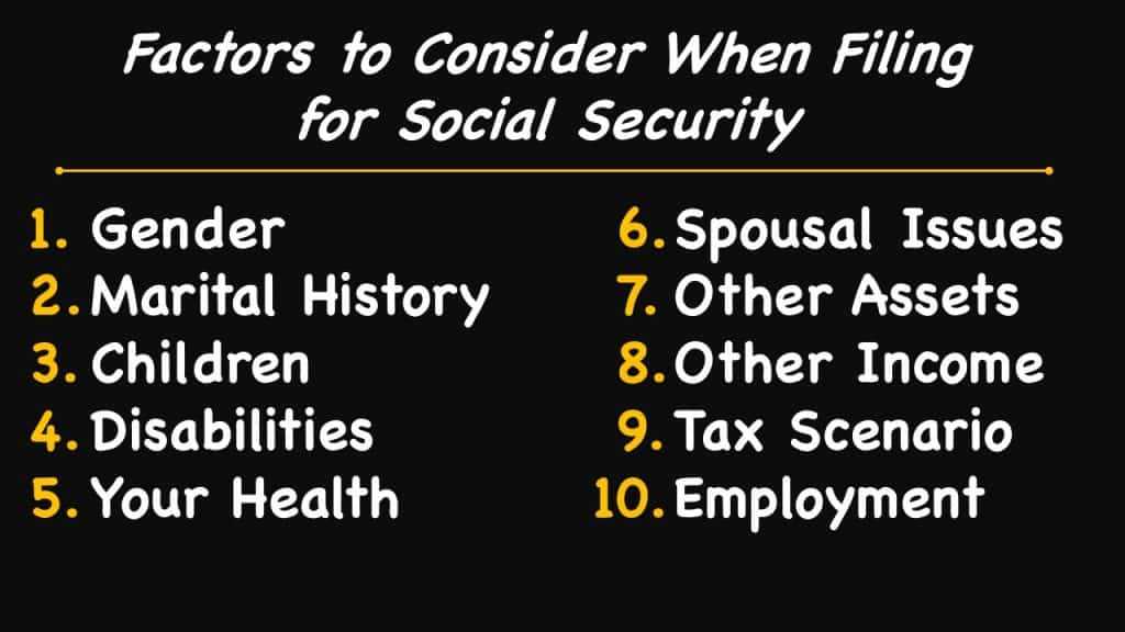 Social Security Intelligence - Social Security Benefits Made Easy