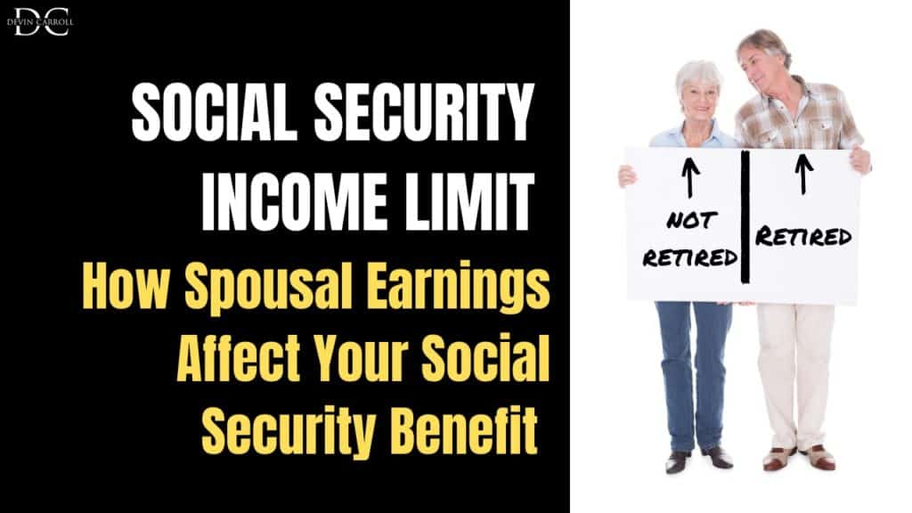 Social Security Intelligence - Social Security Benefits Made