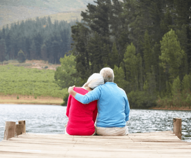 the Social Security Surviving Spouse Benefit