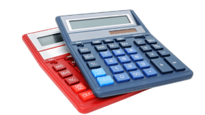 calculating dual entitlement with social security spousal benefits
