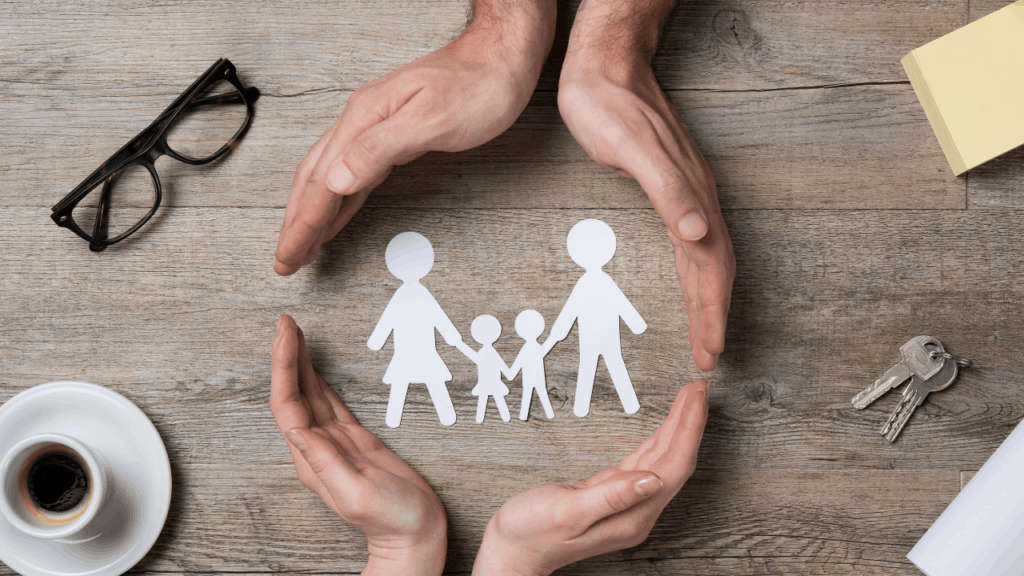 what is the minimum social security benefit
